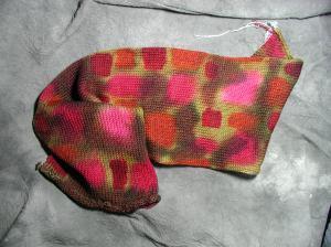 oct-sock-blank-22
