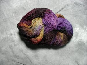 oct-yarn-10
