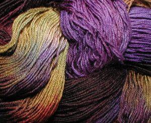 oct-yarn-10b