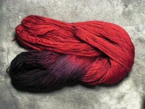 oct-yarn-11