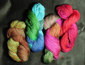 sept-yarn2