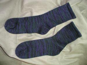 barrys-sock-08