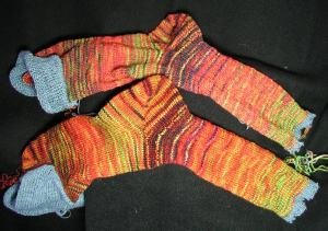 csm-ribber-socks