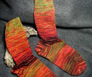 csm_red-purple-green-bank-socks-11