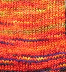 csm_red-purple-green-bank-socks-details1