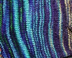 csm_trianle-blank-socks-detail-foot1